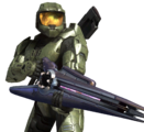 HTMCC Avatar MasterChief 5.png