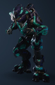 HTMCC H2A Insider Invader Harness.png