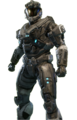 HTMCC HR Spartan Operator.png