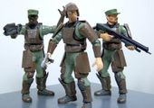 Halo-marines.jpg