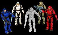 Halo2 5pack slayer 1.jpg