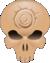Halo 3 Mythic Skull.png