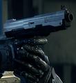 Halo 5 Bucks Magnum Final.png