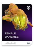 REQ Card - Temple Banshee.jpg