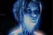 H2A - Cortana.png