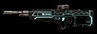 H5G-M395BMasterControl.png
