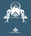 H5G Hannibal.png