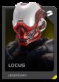 H5G REQ Helmets Locus Legendary.png