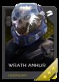 H5G REQ Helmets Wrath Anhur Legendary.png