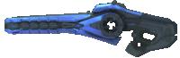 HR-T52SARFocusRifle-Side.png
