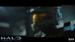 HTMCC HCEA Achievement Skulltaker Halo: CE: Malfunction achievement art