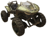 Halo3-Mongoose-Right.png