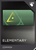REQ Emblem Elementary.png