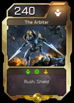 Blitz Arbiter.png