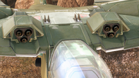 H2A Hornet Guns retracted.png