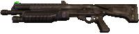 H2A M90Shotgun.png