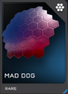 H5G-MadDogVisor.png
