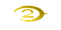 HTMCC H2A Title Icon.png