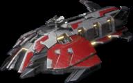 HW2 wraith invader.png