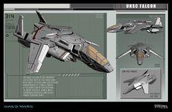 HW Falcon Model.jpg