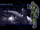 Halo 2 Wallpaper UNSC.png