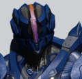 Halo 4 Wetwork Visor.png