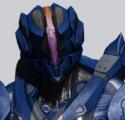 Halo 4 Wetwork Visor.png