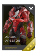 REQ Card - Armor Argus Arestor.png