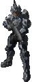H4 FOTUS Armor.png