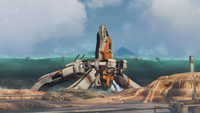 H5G - ARC ship background.png