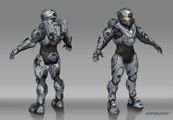 H5G - Teishin concept art 1.jpg