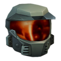 HCE Red Visor Icon.png