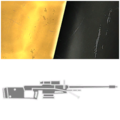 HCE SniperRifle Golden Skin.png
