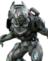 HTMCC H2A Outrider Menu Render.png