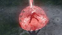 HW2 Arbiter under Rage effect.png
