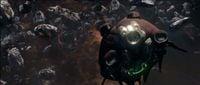 Halo4-T56-Lich-GSDPUH-Screen.jpg