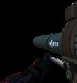 HaloCE Rocket Launcher.png