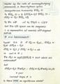 Halsey'sJournal Math.PNG