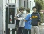 ILB Fans at a Phonebooth.jpg