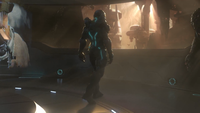 Master Chief Collection - Locke window.png