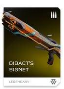 REQ card - Didact's Signet.jpg