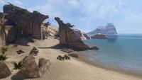 H3 LastResort Coastal View.png
