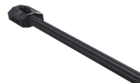 H3 SniperRifle MuzzleBrake.png