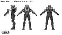 H4 War Master Concept Art.jpg