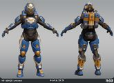 H5G-Atlas.jpeg