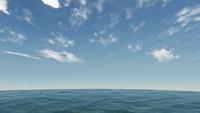 H5G - Sundark Sea.png