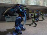 HCE CoOp Hunters.jpg