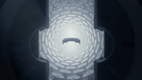 HINF-SI-Sound Chamber Opening.png