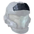 HR JFO UA Helmet Icon.png