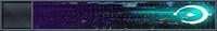 HTMCC Nameplate Halo Season2.png
